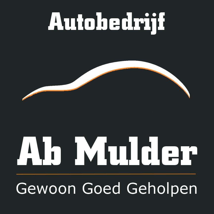 Autobedrijf Ab Mulder alle merken