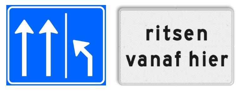 RitsenZutphen